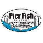 Pier FIsh